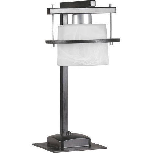 Sigma Lampka korso wenge 11009 (5907555375742)