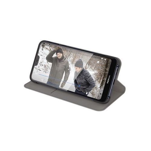 Nokia Entertainment Flip Cover (6438409025371)