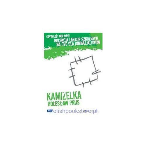 Kamizelka - Telewizja Polska OD 24,99zł DARMOWA DOSTAWA KIOSK RUCHU, 67783602073DV (1839416)