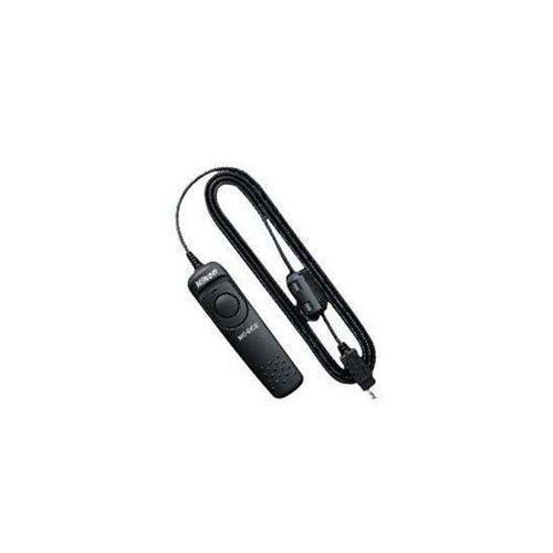 Nikon MC-DC2 Przewód zdalnego sterowania D90 (0018208253951)