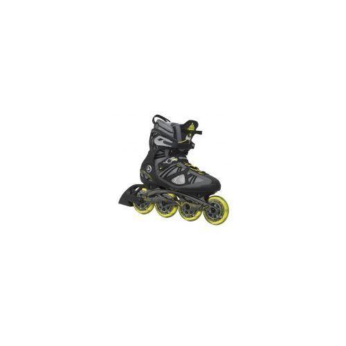 K2 V02 90 Pro (rolki)