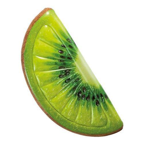 Intex Jednoosobowy materac kiwi - dla 1 osoby, (6941057407593)