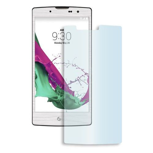 Szkło hartowane VAKOSS do LG G4C (5902188754599)