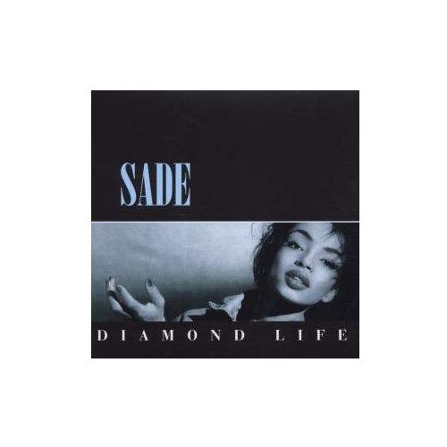 Diamond life marki Sony music