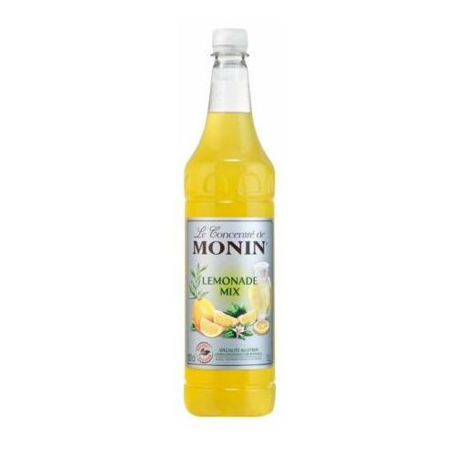 Monin Koncentrat lemonade mix 1l sc-901104