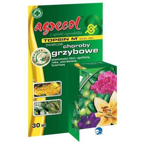 Agrecol Topsin 500 s.c. (5902341102267)