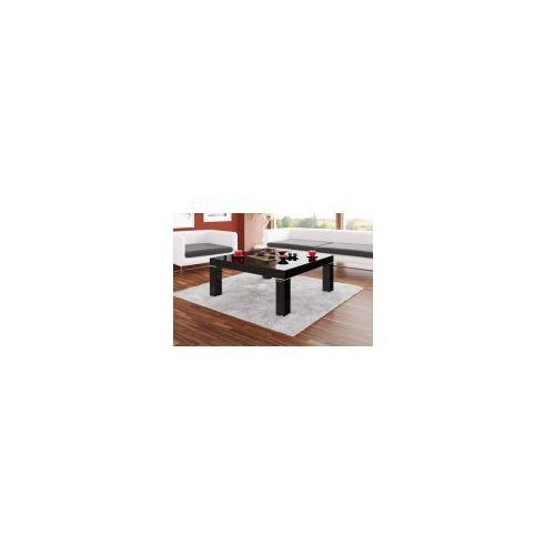 MONACO KW 100 - ława HUBERTUS EXCLUSIVE wysyłka GRATIS, towar z kategorii: Stoliki i ławy
