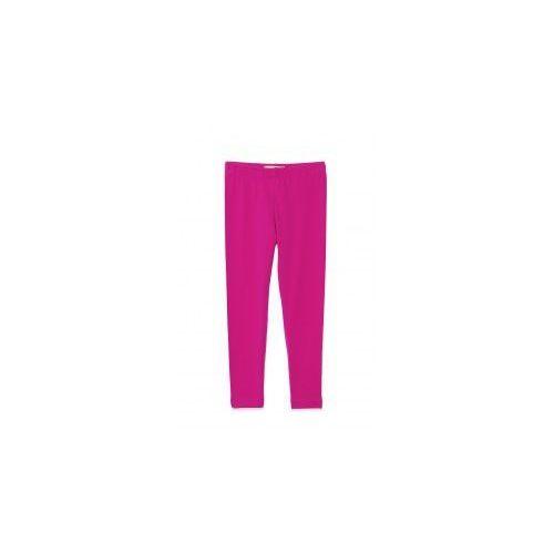 Name it - Legginsy dziecięce Vivian 80-104 - 391494 - sprawdź w ANSWEAR.com - unlimited fashion store