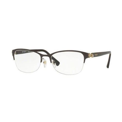 Okulary Korekcyjne Vogue Eyewear VO4027B 5026