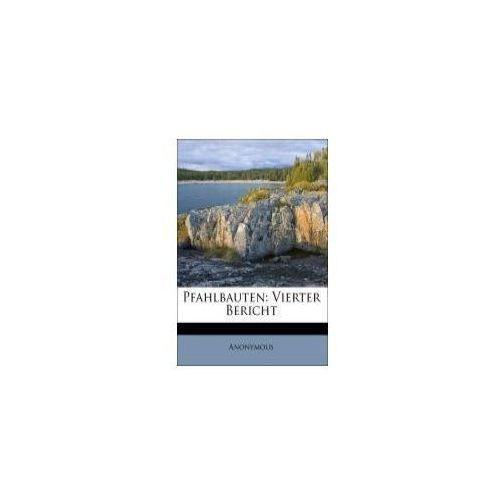 Pfahlbauten: Vierter Bericht (9781149758892)