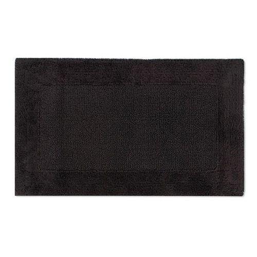 Dywanik Moeve Loft Graphit - produkt z kategorii- dywaniki