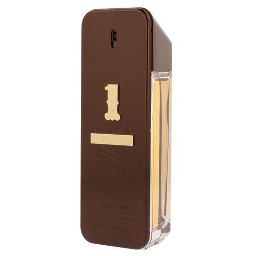 1 million prive woda perfumowana 100 ml spray tester marki Paco rabanne