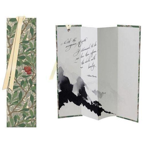 Zakładka do książki rozkładana Gallery Collections (5035393045012)