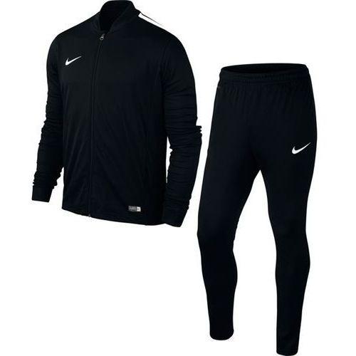 Dres academy 16 knit junior 808760-010, Nike