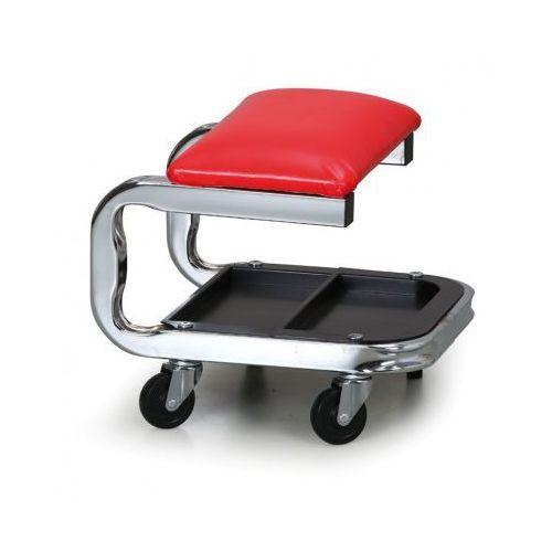 Krzesło robocze - taboret