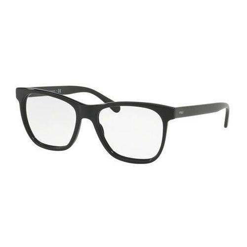 Polo ralph lauren Okulary korekcyjne ph2179 5001