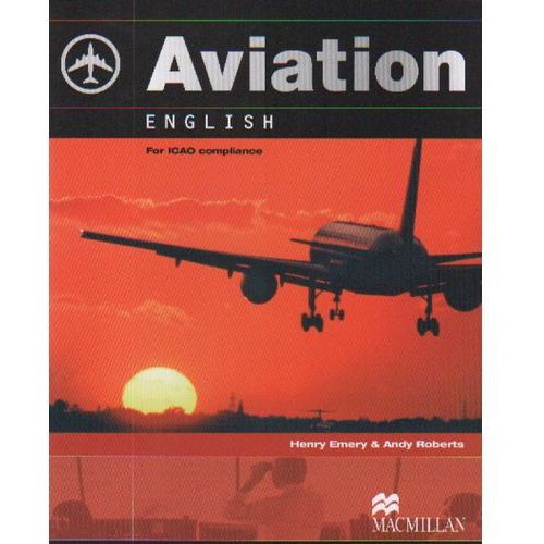 an introduction to the aviation enplaments Course number course name fall spring summer avn 2000 introduction to the aviation industry x x avn 2100 private pilot fundamentals x x x avn 2101 private pilot flight lab i (1 of 2.