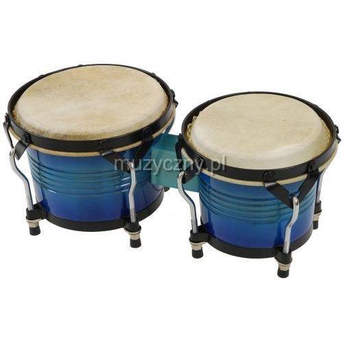dc-590su bongosy 6″ + 8″ marki Mstar
