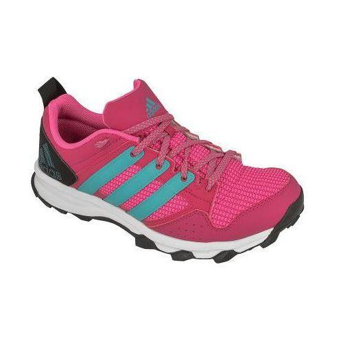 Buty biegowe  kanadia 7 Trail K Jr S74511, marki adidas do zakupu w bestdlx.eu