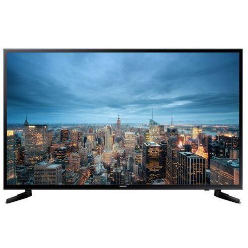 TV UE48JU6000 marki Samsung