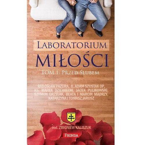 sicherheit und gesundheitsschutz im laboratorium brock thomas h
