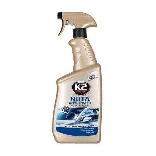 K2 Atomizer do usuwania owadów nuta- anti insect 700ml k117