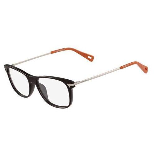 G star raw Okulary korekcyjne g-star raw gs2649 606
