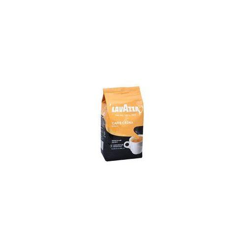 Lavazza Dolce Caffe Crema 1 kg