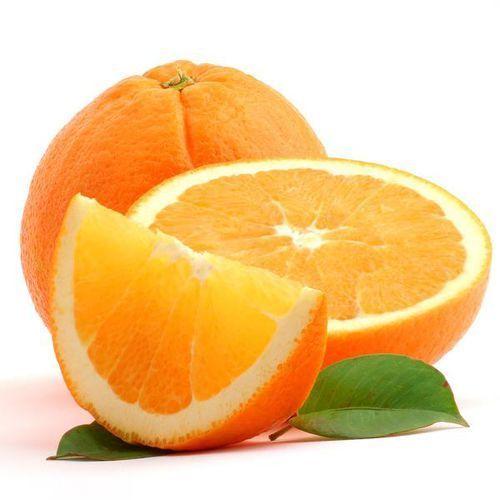 Owoc Pomarańcz op. 10kg.