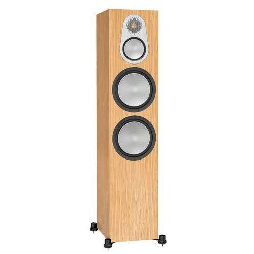 silver 500 kolor: dąb marki Monitor audio