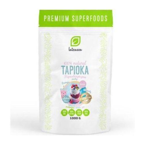 Tapioka Kulki 1kg