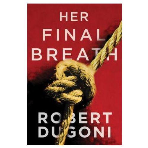 Her Final Breath (9781503945029)