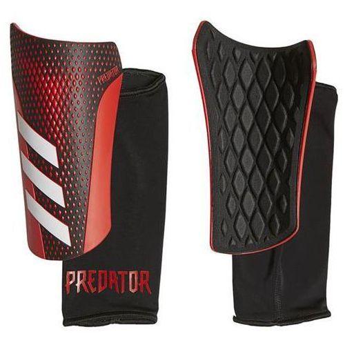 Ochraniacze piłkarskie adidas Predator SG LGE FM2408, FM2408