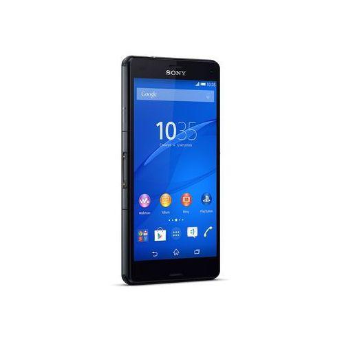 Xperia Z3 Compact marki Sony telefon komórkowy