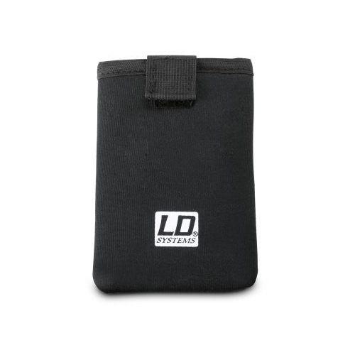 Ld systems bp pocket 1 pokrowiec do bodypack