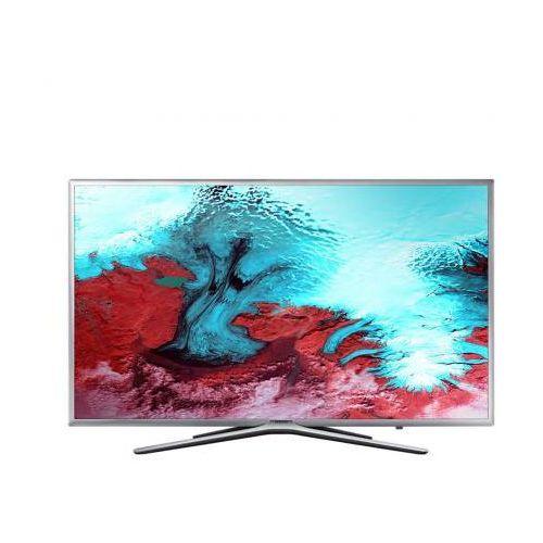 Telewizor UE49K5600 Samsung