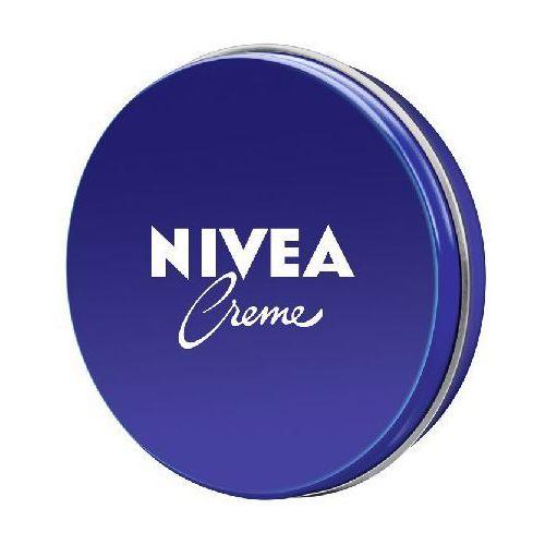 NIVEA Krem Classic 30 ml - Nivea