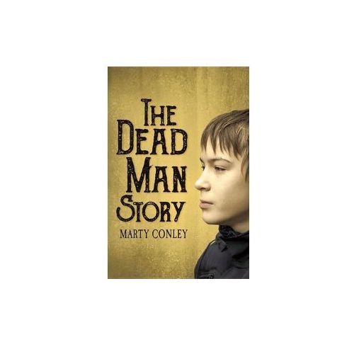 Dead Man Story