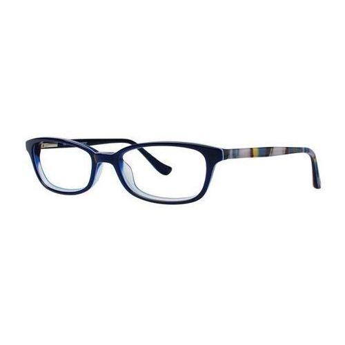 Okulary Korekcyjne Kensie SUMMER NV