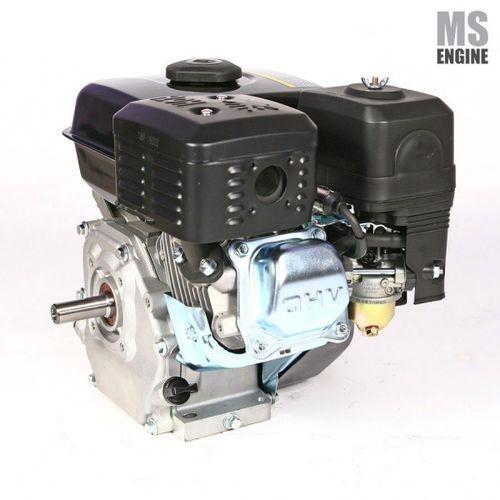 Silnik spalinowy 6,5km gx200 marki Lifan