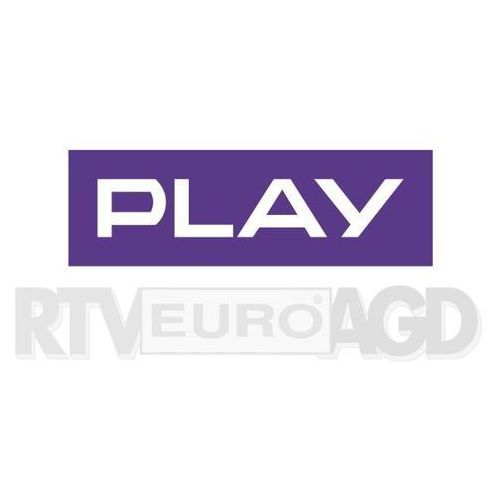 Play MOBILE Doładowanie 50, PLPIN10090003
