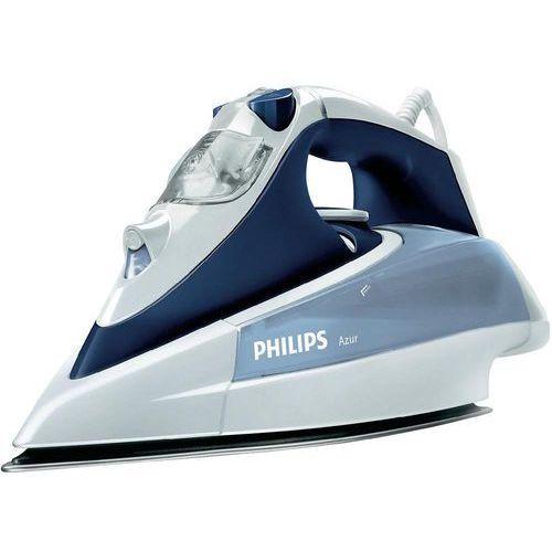 GC 4410 żelazko producenta Philips