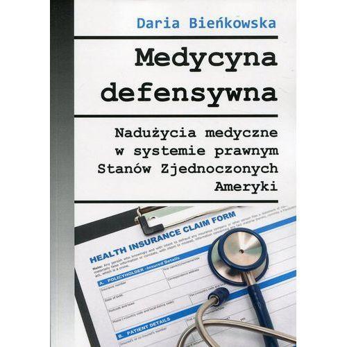Medycyna Sprawdź Str 5 Z 103