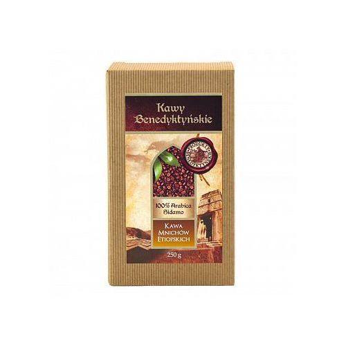 Kawa mnichów etiopskich, PB00173