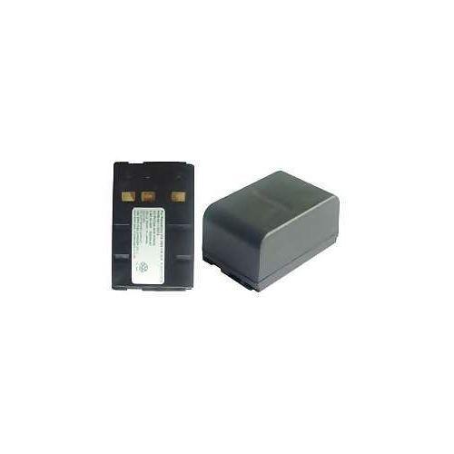 Bateria do kamery panasonic hhr-v20 wyprodukowany przez Hi-power