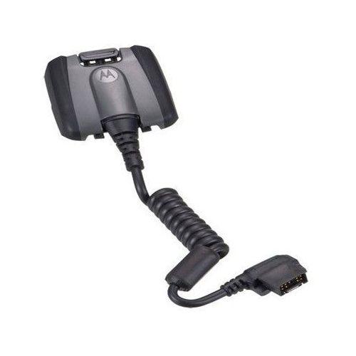 Adapter do czytnika do terminala Motorola/Zebra WT41N0, Motorola WT4090