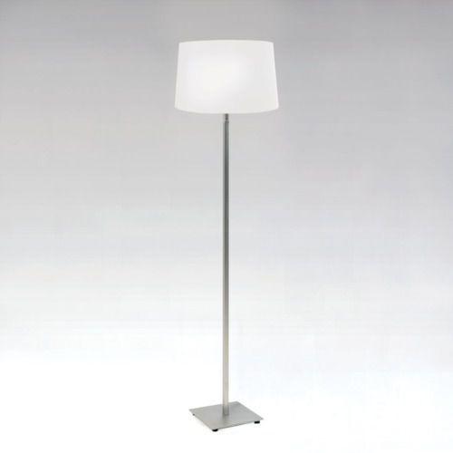 Azumi floor lamp matt nickel marki Astro