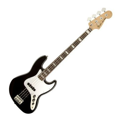 70s jazz bass blk marki Fender
