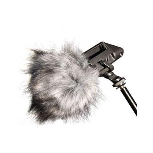 deadkitten futerkowa osłona przeciwwietrzna [stereo videomic, stereo videomic pro] marki Rode