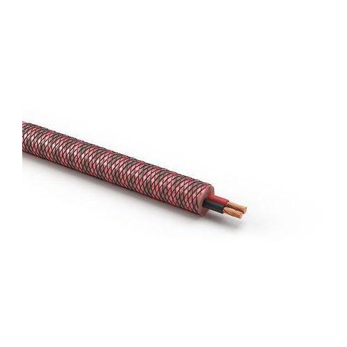 sc rm230c - | konfekcjonowany przewód głośnikowy | zapłać po 30 dniach | gwarancja 2-lata marki Dali